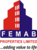 Femab Properties Limited